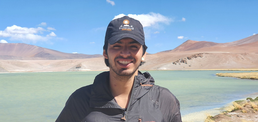 Luciano Travella