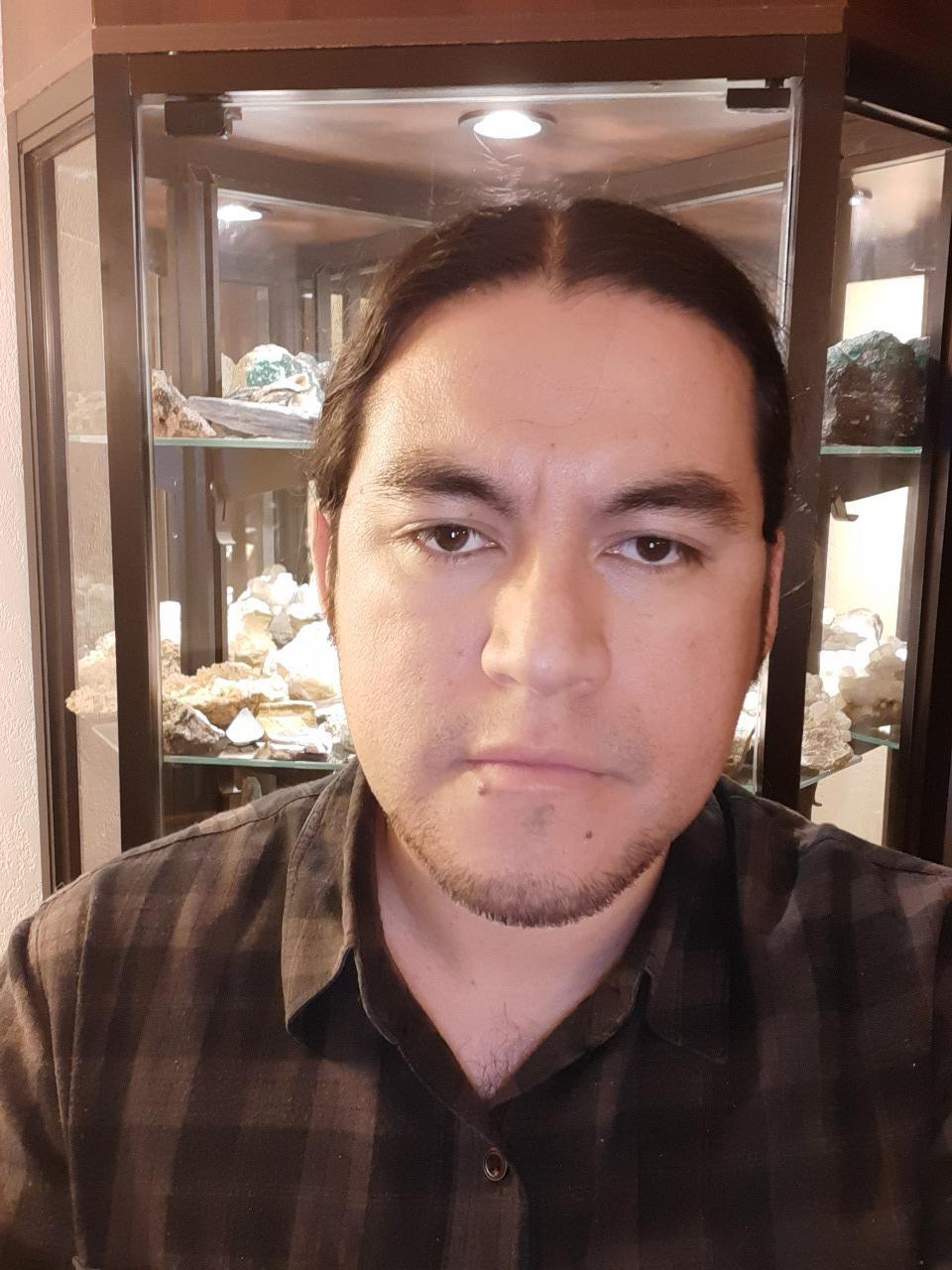 Miguel Cáceres