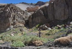 excursiones en chile